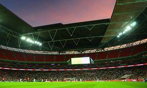 England v Norway - International Friendly / Bild: (c) Getty Images (Jamie McDonald)