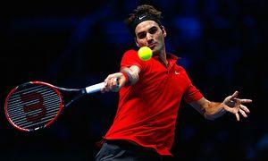 Barclays ATP World Tour Finals - Day Seven / Bild: (c) Getty Images (Julian Finney)