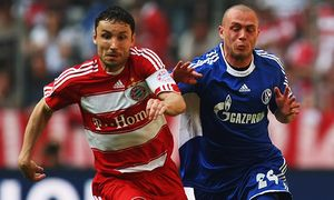 Bayern Muenchen v FC Schalke 04 - Bundesliga / Bild: (c) Bongarts/Getty Images (Sandra Behne)