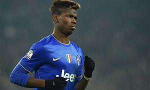 Juventus FC v Hellas Verona FC - TIM Cup / Bild: (c) Getty Images (Valerio Pennicino)