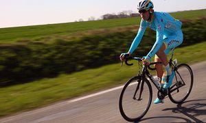 2015 Paris - Roubaix / Bild: (c) Getty Images (Bryn Lennon)