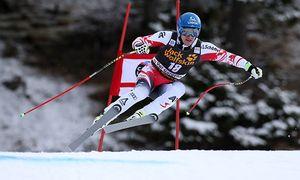 ALPINE SKIING - FIS WC Val Gardena / Bild: (c) GEPA pictures/ Wolfgang Grebien