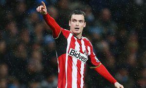 Manchester City v Sunderland - Premier League / Bild: (c) Getty Images (Clive Mason)