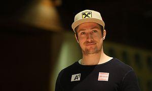 ALPINE SKIING - FIS WC Soelden / Bild: (c) GEPA pictures/ Daniel Goetzhaber
