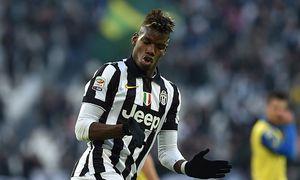 Juventus FC v AC Chievo Verona - Serie A / Bild: (c) Getty Images (Valerio Pennicino)