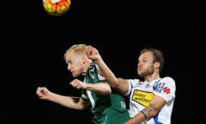 SOCCER - BL, Groedig vs Ried / Bild: (c) GEPA pictures/ Mathias Mandl