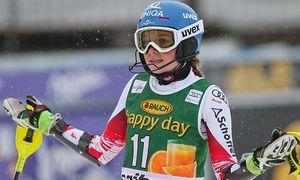 ALPINE SKIING - FIS WC Maribor / Bild: (c) GEPA pictures/ Christian Walgram