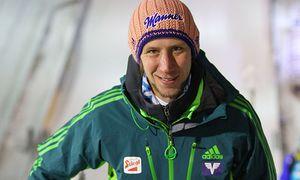 NORDIC SKIING - FIS WC Kuusamo, Nordic Opening / Bild: (c) GEPA pictures/ Mathias Mandl