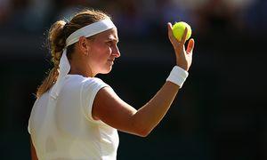 Day Six: The Championships - Wimbledon 2015 / Bild: (c) Getty Images (Clive Brunskill)