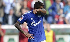 Hannover 96 v FC Schalke 04 - Bundesliga / Bild: (c) Bongarts/Getty Images (Nigel Treblin)