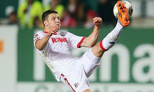 1. FC Kaiserslautern v 1. FC Koeln - 2. Bundesliga / Bild: (c) Bongarts/Getty Images (Alex Grimm)