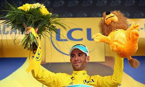 Le Tour de France 2014 - Stage Eighteen / Bild: (c) Getty Images (Bryn Lennon)