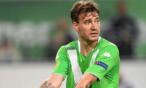 VfL Wolfsburg v LOSC Lille - UEFA Europa League / Bild: (c) Bongarts/Getty Images (Stuart Franklin)