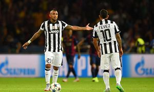 Juventus v FC Barcelona  - UEFA Champions League Final / Bild: (c) Getty Images (Shaun Botterill)