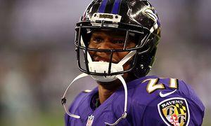 Baltimore Ravens v Dallas Cowboys / Bild: (c) Getty Images (Ronald Martinez)