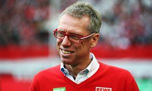 1. FC Koeln v Borussia Moenchengladbach - Bundesliga / Bild: (c) Bongarts/Getty Images (Alex Grimm)