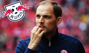 1. FSV Mainz 05 v Hamburger SV - Bundesliga / Bild: (c) Bongarts/Getty Images (Alex Grimm)