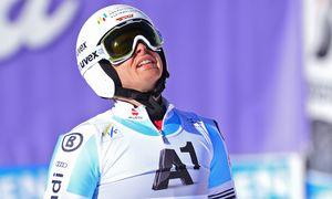 ALPINE SKIING - FIS WC Soelden, GS, men / Bild: (c) GEPA pictures/ Hans Osterauer
