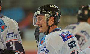 ICE HOCKEY - EBEL, HCI vs Alba Volan / Bild: (c) GEPA pictures/ Hans Osterauer