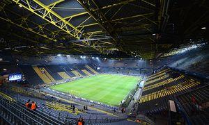 Borussia Dortmund v RSC Anderlecht - UEFA Champions League / Bild: (c) Bongarts/Getty Images (Dennis Grombkowski)