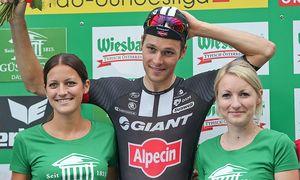 CYCLING - Wiesbauer Radliga / Bild: (c) GEPA pictures/ Christian Walgram