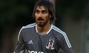 Southampton FC v Besiktas Istanbul - Friendly Match / Bild: (c) Getty Images (Getty Images)