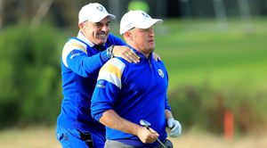 Singles Matches - 2014 Ryder Cup / Bild: (c) Getty Images (David Cannon)