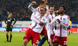 Hamburger SV v SV Werder Bremen - Bundesliga / Bild: (c) Bongarts/Getty Images (Martin Rose)