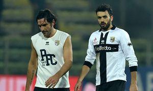 Parma FC v AC Chievo Verona - Serie A / Bild: (c) Getty Images (Valerio Pennicino)