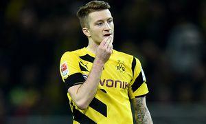 Borussia Dortmund v FC Bayern Muenchen - Bundesliga / Bild: (c) Bongarts/Getty Images (Lars Baron)