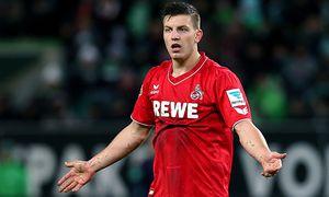 VfL Wolfsburg v 1. FC Koeln - Bundesliga / Bild: (c) Bongarts/Getty Images (Ronny Hartmann)