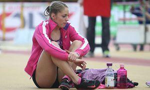 ATHLETICS - Austrian Championships / Bild: (c) GEPA pictures/ Mario Kneisl