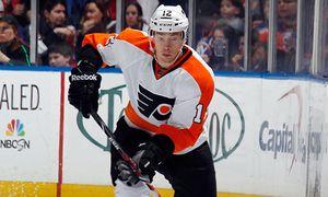 Philadelphia Flyers v New York Islanders / Bild: (c) Getty Images (Bruce Bennett)