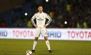 Real Madrid CF v San Lorenzo - FIFA Club World Cup Final / Bild: (c) Getty Images (Steve Bardens)