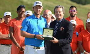 Alstom Open de France - Day Four / Bild: (c) Getty Images (Tony Marshall)