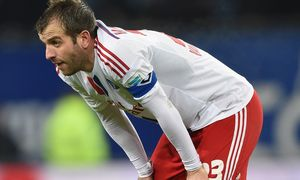 Hamburger SV v VfB Stuttgart - Bundesliga / Bild: (c) Bongarts/Getty Images (Stuart Franklin)