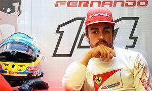 F1 Grand Prix of Singapore - Qualifying / Bild: (c) Getty Images (Lars Baron)