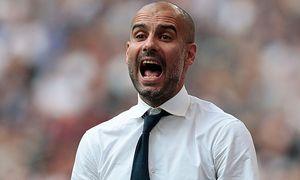 Hamburger SV v FC Bayern Muenchen - Bundesliga / Bild: (c) Bongarts/Getty Images (Oliver Hardt)