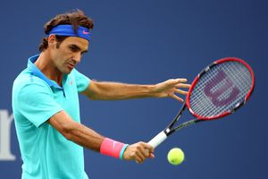 2014 US Open - Day 13 / Bild: (c) Getty Images (Streeter Lecka)