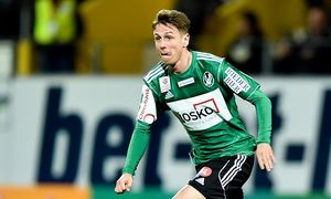 FUSSBALL - BL, Ried vs Groedig / Bild: (c) GEPA pictures/ Florian Ertl