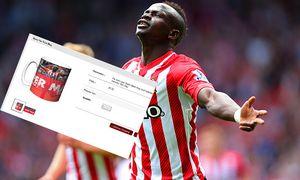 Southampton v Aston Villa - Premier League / Bild: (c) Getty Images (Bryn Lennon)