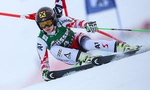 ALPINE SKIING - FIS WC Kuehtai / Bild: (c) GEPA pictures/ Ch. Kelemen