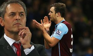 Burnley v Southampton - Premier League / Bild: (c) Getty Images (Alex Livesey)