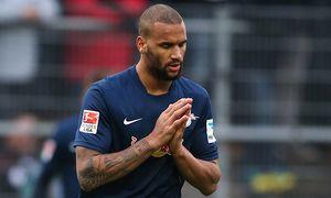 SV Sandhausen v RB Leipzig  - 2. Bundesliga / Bild: (c) Bongarts/Getty Images (Simon Hofmann)