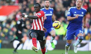 Southampton v Chelsea - Premier League / Bild: (c) Getty Images (Michael Steele)
