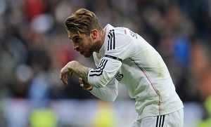 Real Madrid CF v Real Sociedad de Futbol - La Liga / Bild: (c) Getty Images (Denis Doyle)