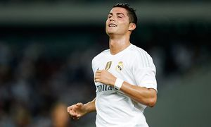 Real Madrid v AC Milan - International Champions Cup / Bild: (c) Getty Images (Lintao Zhang)