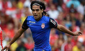 Arsenal v AS Monaco - Emirates Cup / Bild: (c) Getty Images (Michael Regan)