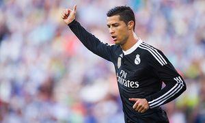 RCD Espanyol v Real Madrid CF - La Liga / Bild: (c) Getty Images (Alex Caparros)