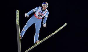 NORDIC SKIING - FIS Nordic WC Falun 2015 / Bild: (c) GEPA pictures/ Florian Ertl